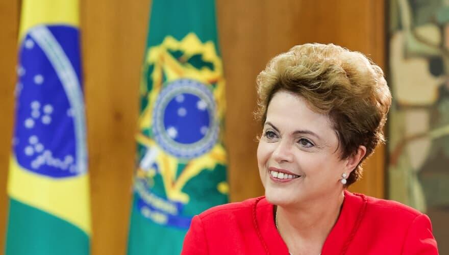(Imagem: Roberto Stuckert Filho/PR)