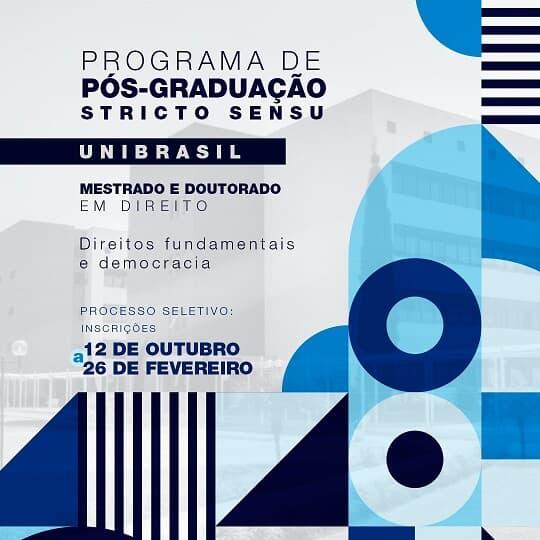 (Imagem: Foto Divulgação)