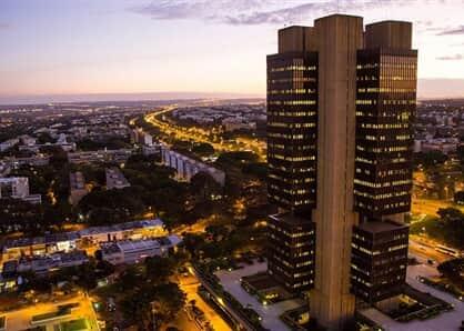 (Imagem: Rodrigo Oliveira/Caixa Econômica Federal)