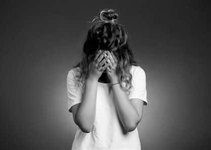 Projeto de lei pretende criar fundo de amparo às vítimas de violência sexual