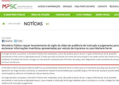 (Imagem: Montagem Migalhas/Divulgação)