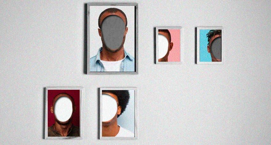 Negros são vítimas de condenações que tem foto como prova, afirma juiz -  Migalhas
