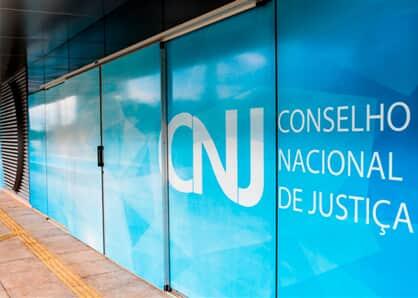 (Imagem: Lucas Castor/Agência CNJ.)