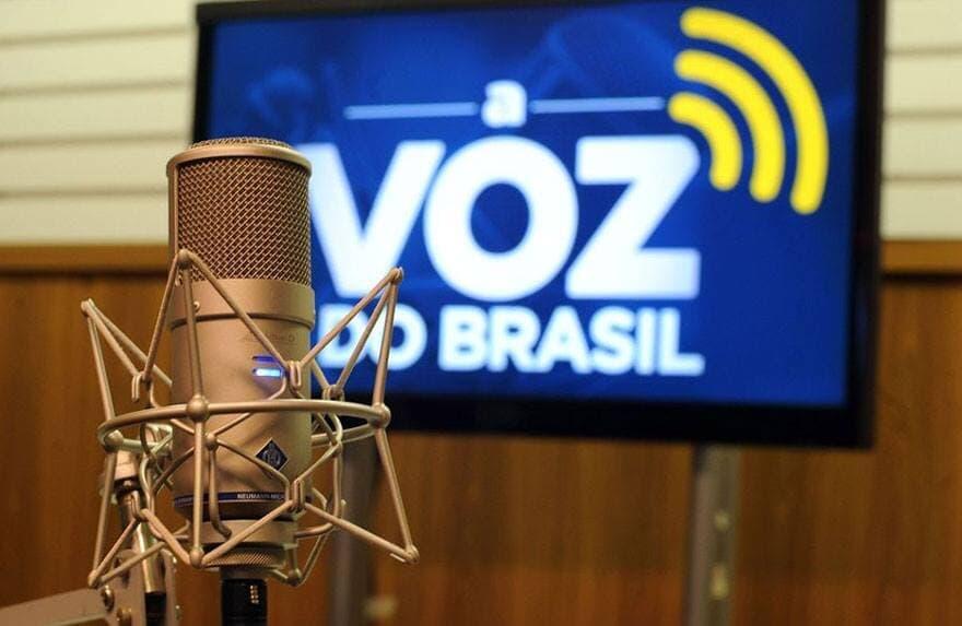 (Imagem: Marcello Casal Jr./Agência Brasil.)