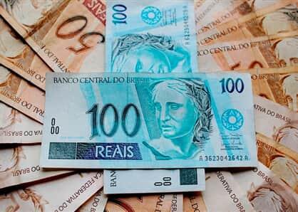 OAB/RJ não pode cobrar anuidade acima de R$500