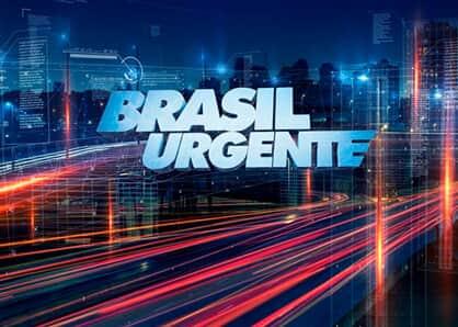 (Imagem: Divulgação.)