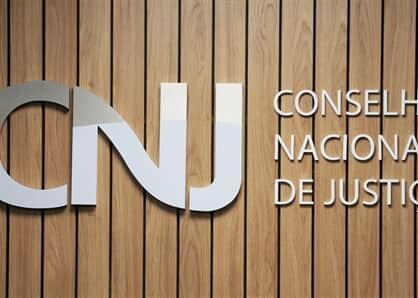 (Imagem: CNJ)