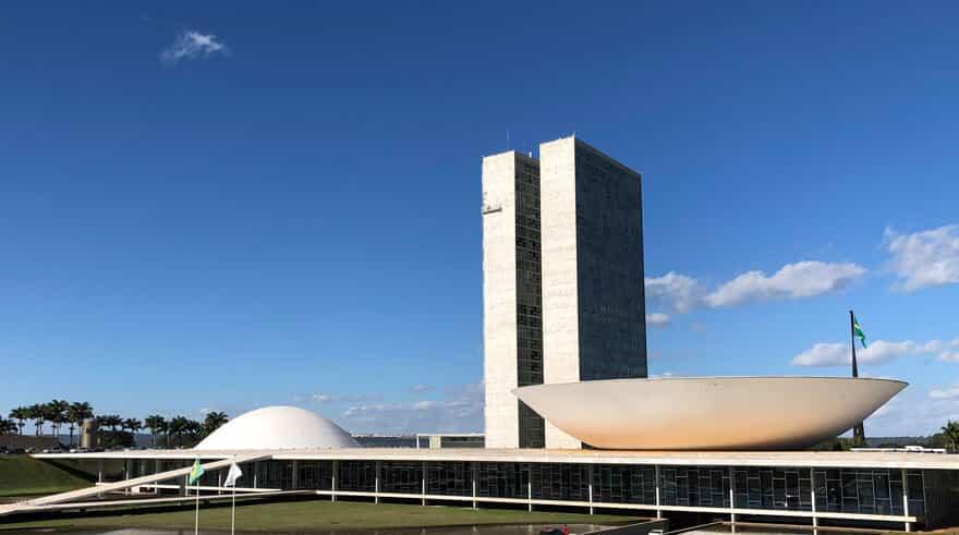 (Imagem: Leonardo Sá/Agência Senado)