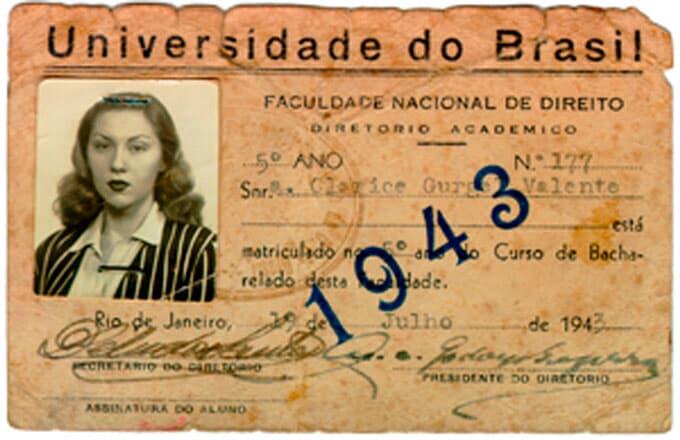 (Imagem: Instituto Moreira Salles.)