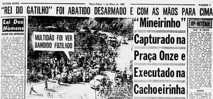 (Imagem: Biblioteca Nacional)