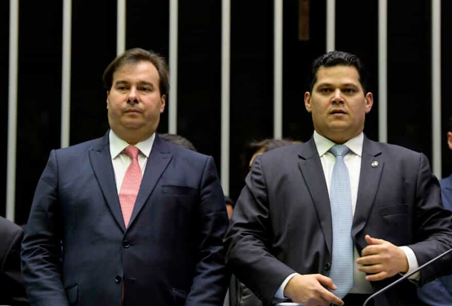 (Imagem: Pedro França/Agência Senado.)