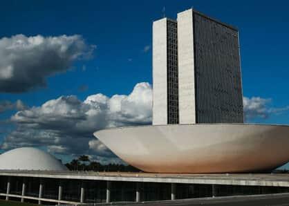 (Imagem: Marcello Casal JrAgência Brasil.)