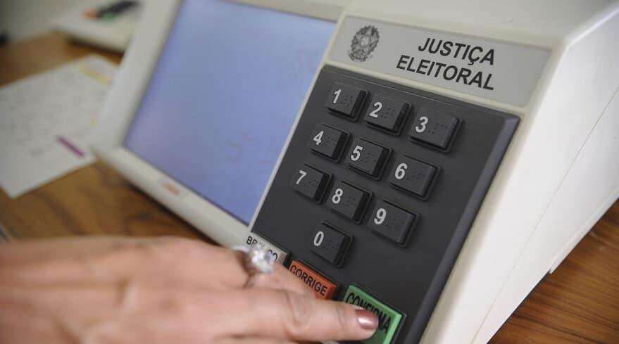 (Imagem: Fábio Pozzebom/Agência Brasil)