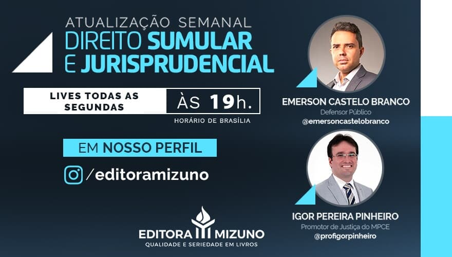 (Imagem: Arte Divulgação)