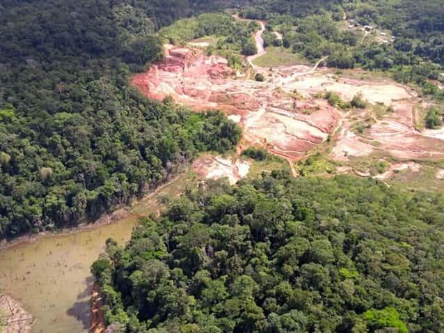 (Imagem: Divulgação/Imap)