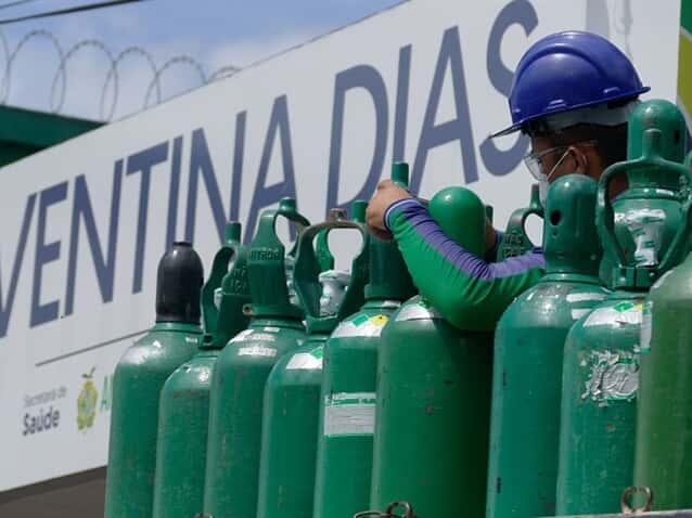 (Imagem: Sandro Pereira/Folhapress)