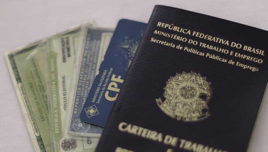 (Imagem: Fotoarena/Folhapress)