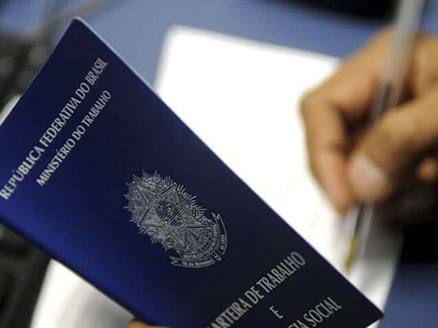 (Imagem: Agência Brasil)
