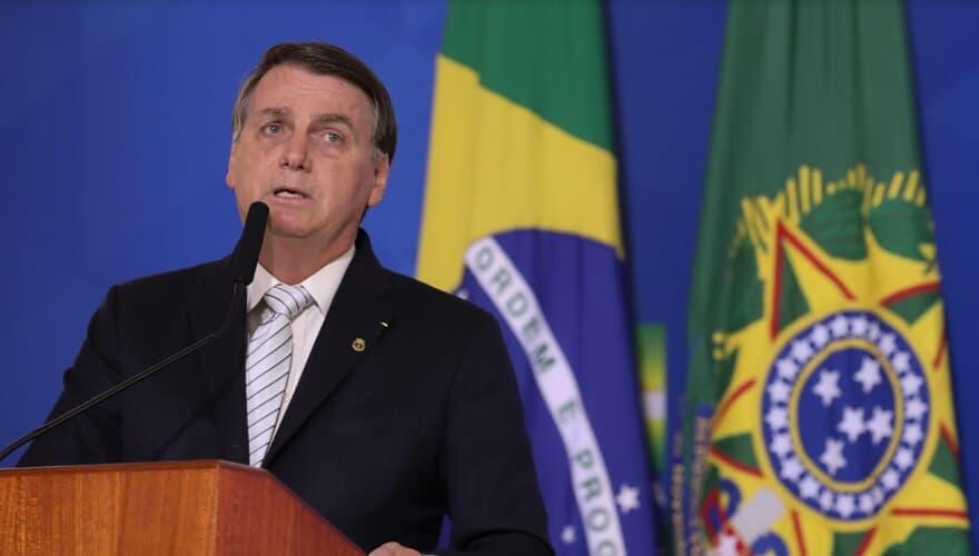 (Imagem: Clauber Cleber Caetano - PR )