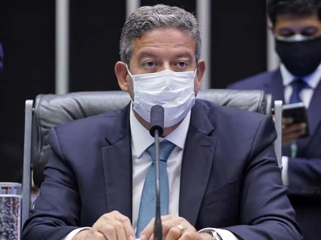 (Imagem: Pablo Valadares/Câmara dos Deputados)