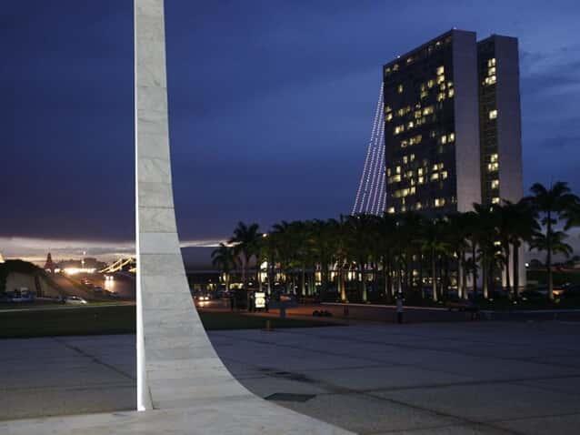 (Imagem:  Gil Ferreira/SCO/STF)