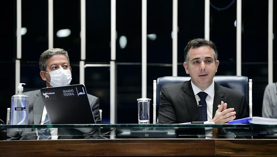 (Imagem: Pedro França/Agência Senado)