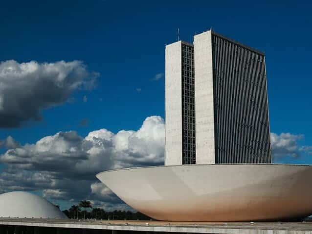 (Imagem: Marcello Casal/Agência Brasil)