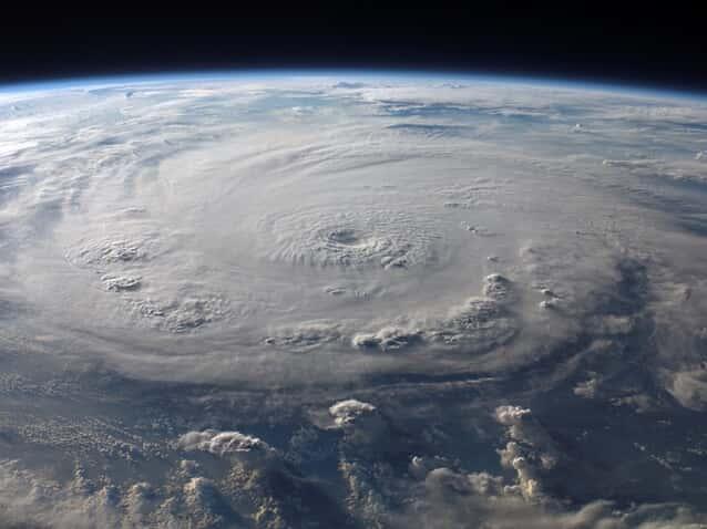 Climatempo e Somar Meteorologia assinam acordo de fusão