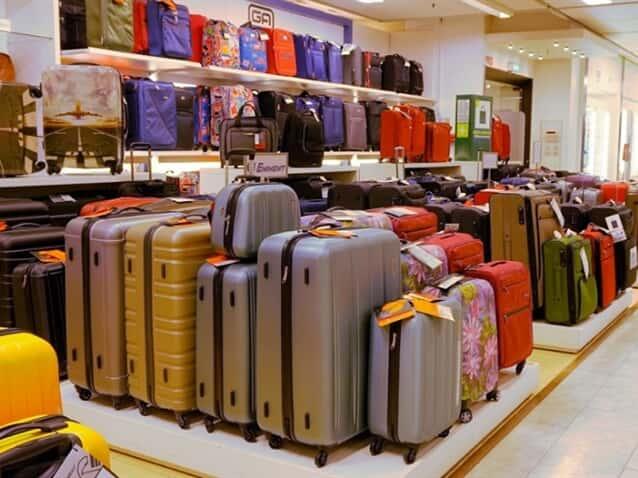 Loja de shopping consegue substituir IGP-M pelo IPCA em aluguel