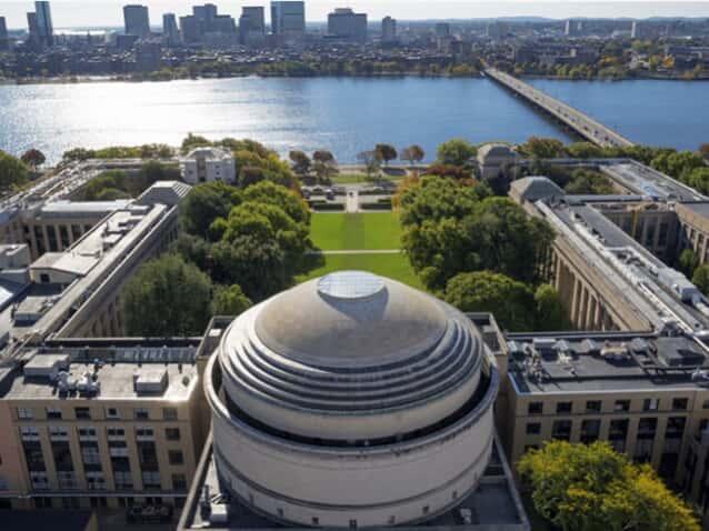 (Imagem: MIT)