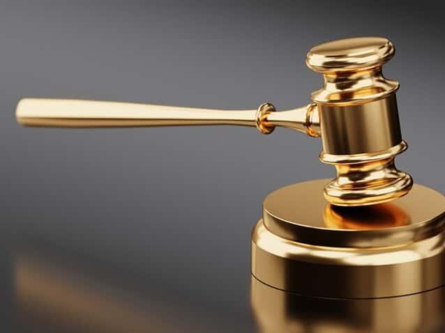 Leniência: Advogado diz que decisão do STF reforça segurança jurídica