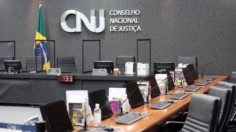 (Imagem: Gil Ferreira/Agência CNJ)