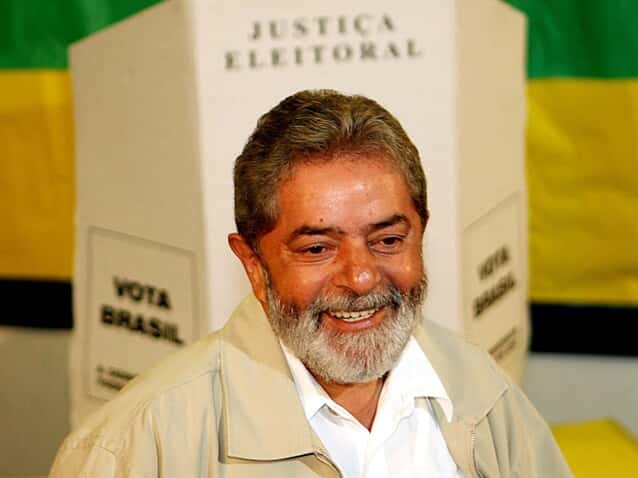 (Imagem: Jorge Araújo/Folhapress)