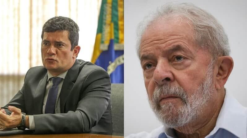 (Imagem: Pedro Ladeira/Zanone Fraissat/Folhapress)