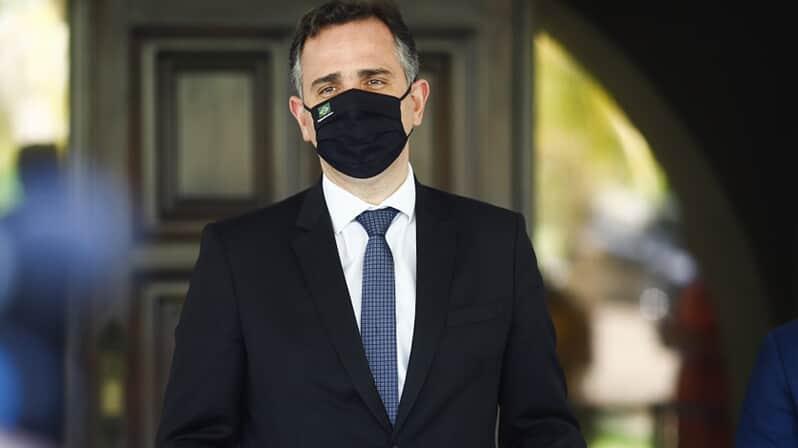 (Imagem: Pedro Gontijo/Senado Federal)