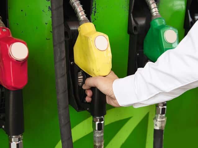Posto de combustível consegue substituir IGP-M pelo IPCA em aluguel