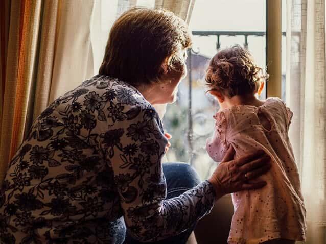 Avó receberá R$ 50 mil por falsa acusação de abuso sexual contra neta