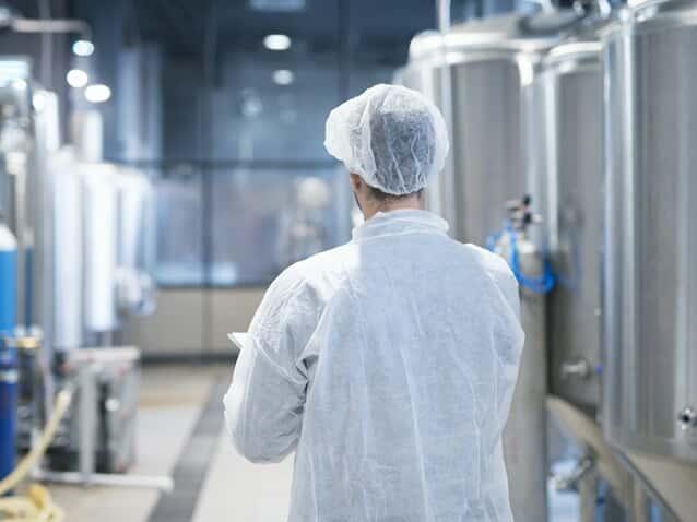 Exposição a agentes químicos deve ser contabilizada para aposentadoria