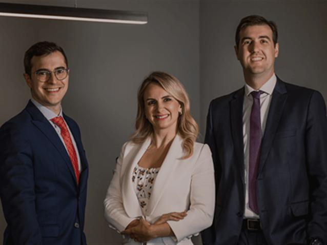 Martinelli Advogados tem três novos sócios nacionais