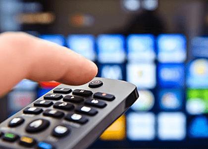 Youtuber é condenado por ensinar acesso gratuito à TV por assinatura