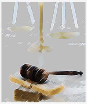 O prazo prescricional das infrações administrativas previstas no ECA