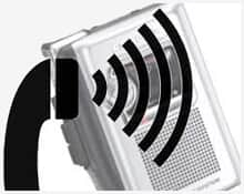 STF entende que leis estaduais não podem regulamentar cobrança ou isenção da assinatura básica dos usuários de telefonia