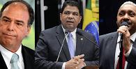 Após decisão sobre foro, ministros já remetem ações à 1ª instância
