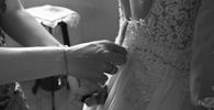 Loja deve indenizar por modificar vestido de noiva às vésperas de casamento