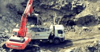 IAB elabora pareceres contrários a PL do Código de Mineração Brasileiro