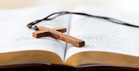 STF: Ensino religioso público pode ser vinculado a crença específica