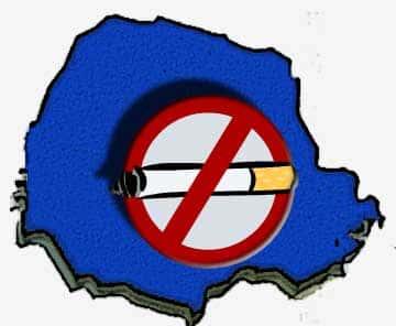 Paraná sanciona lei que proíbe fumar em lugares fechados