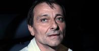Ministro Fux converte recurso de Battisti e decisão sobre italiano é adiada