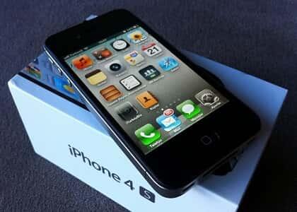 Apple deve indenizar por trocar iPhone com defeito por modelo anterior