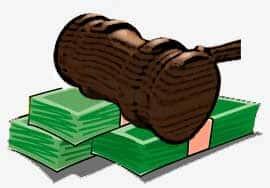 STF - Suspenso julgamento sobre incorporação de auxílio-moradia a juízes classistas aposentados